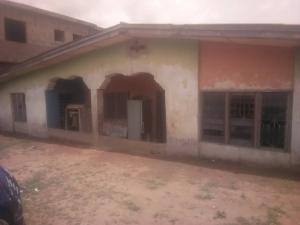 10 bedroom Detached Bungalow House for sale Off Iyana Ipaja Bus stop Iyana Ipaja Ipaja Lagos
