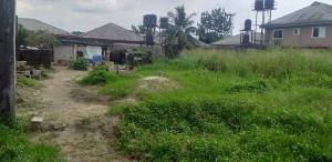 Mixed   Use Land Land for sale Rupkpokwu Port Harcourt Rivers