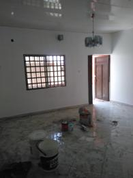 2 bedroom Detached Bungalow House for rent Life Camp Abuja
