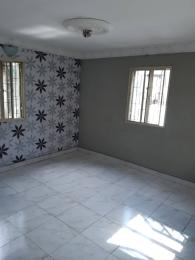2 bedroom Blocks of Flats House for rent   Aguda Surulere Lagos