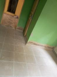 2 bedroom Shared Apartment Flat / Apartment for rent Olowo ila Ikotun/Igando Lagos
