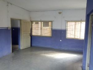 2 bedroom Flat / Apartment for rent solo ogun off adetola,  Aguda Surulere Lagos