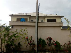 3 bedroom House for rent - Ikota Lekki Lagos