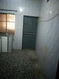3 bedroom Blocks of Flats House for rent Gbagada Lagos