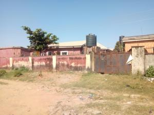 3 bedroom Detached Bungalow House for sale Off Hilltop hotel FHA Lugbe Lugbe Abuja
