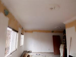 3 bedroom Blocks of Flats House for rent Adetola Aguda Surulere Lagos