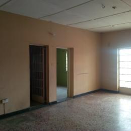 3 bedroom Blocks of Flats House for rent Mecy eleni Adelabu Surulere Lagos