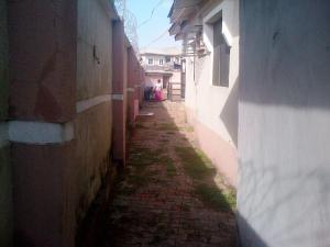 House for sale Gowon Estate Alimosho Lagos