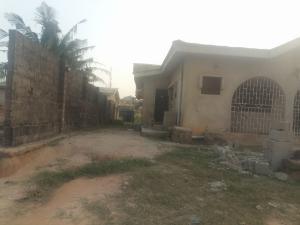 5 bedroom Bungalow for sale Agbede Agric Ikorodu Lagos