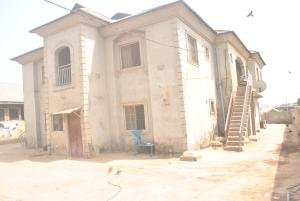3 bedroom House for sale Oke Ata Ita Eko Abeokuta Ogun