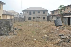3 bedroom House for sale Havanna Estate Arepo Arepo Ogun