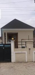 5 bedroom Detached Duplex House for sale off Hakeem Dickson street behind Visa office, Lekki Phase 1 Lekki Lagos