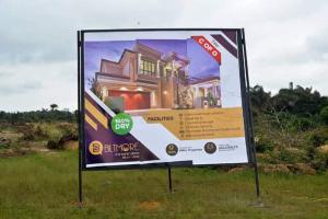 Land for sale *Bolorunpelu - Opposite The New Lekki International Airport, Ibeju - Lekki* Free Trade Zone Ibeju-Lekki Lagos