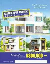 Land for sale *Kuje-Abuja, Abuja F.C.T.*  Kuje Abuja