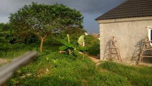 Residential Land Land for sale Igbeba Road GRA Extention  Ijebu Ode Ijebu Ogun