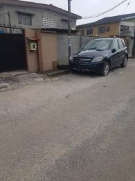 Blocks of Flats House for sale Adelabu street Adelabu Surulere Lagos