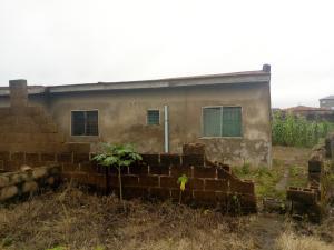 3 bedroom Detached Bungalow House for sale St. john street, off Tipper Garage-Ashipa Road Akala Express Ibadan Oyo