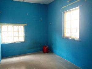 2 bedroom Bungalow for rent sam shonibare crecent off ogunlana drive surulere Surulere Lagos
