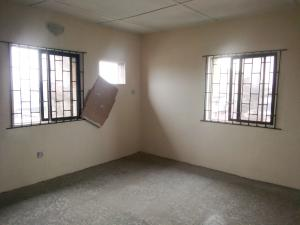 3 bedroom Blocks of Flats House for rent Chief natufe  Bode Thomas Surulere Lagos