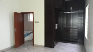 1 bedroom mini flat  Mini flat Flat / Apartment for rent Nicon town Nicon Town Lekki Lagos