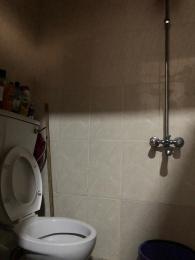 1 bedroom mini flat  Mini flat Flat / Apartment for rent Bola shadipe Adelabu Surulere Lagos
