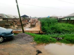 Residential Land Land for sale Soluyi Gbagada Lagos