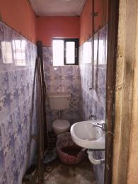 1 bedroom mini flat  Mini flat Flat / Apartment for rent - Sabo Yaba Lagos