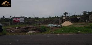 Residential Land Land for sale Ise town Ibeju-Lekki Lagos