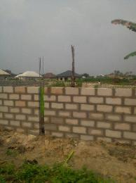 Land for sale @Ogbogoro town, Obio/Akpor LGA, Rivers State Obio-Akpor Rivers