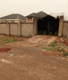 Land for sale Akpugo street Enugu Enugu - 0