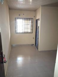 3 bedroom Blocks of Flats House for rent Osapa london Lekki Lagos