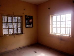 1 bedroom mini flat  Mini flat Flat / Apartment for rent Adeniran Ogunsanya Surulere Lagos
