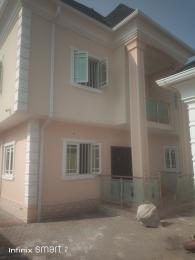 2 bedroom Flat / Apartment for rent  Progress Estate Baruwa Ipaja  Ipaja Lagos
