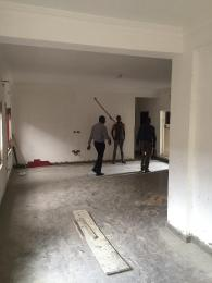 3 bedroom Blocks of Flats House for sale Allen Avenue  Allen Avenue Ikeja Lagos