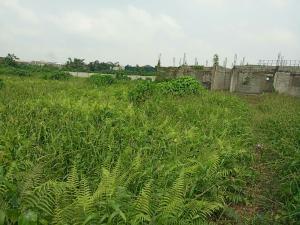 Land for sale Mende Maryland. Lagos Mainland Mende Maryland Lagos - 0