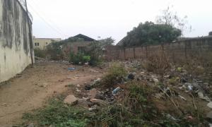 Residential Land Land for sale Prospect area, Wire and cable, near Ibadan-Abeokuta Expressway Apata Ibadan Oyo