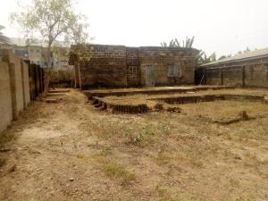 3 bedroom Residential Land Land for sale Powerline Street, Olusoji Area, Oluyole Extension Oluyole Estate Ibadan Oyo