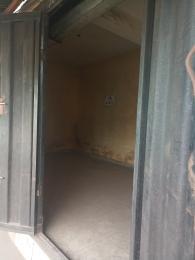 Shop Commercial Property for rent Herbert macaulay  Yaba Lagos