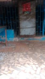 Commercial Property for rent - Governors road Ikotun/Igando Lagos