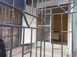 Shop Commercial Property for rent - Yaba Lagos