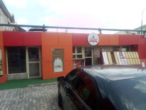 Shop in a Mall Commercial Property for rent Lekki 1 Lekki Phase 1 Lekki Lagos