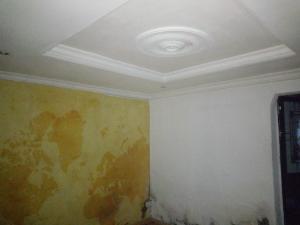 1 bedroom mini flat  Flat / Apartment for rent rasaq Balogun off adenine ogunsanya Surulere Surulere Lagos