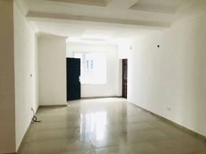 1 bedroom mini flat  Blocks of Flats House for sale Oral Estate Lekki Lagos