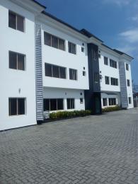 3 bedroom Flat / Apartment for rent - Lekki Phase 1 Lekki Lagos - 2