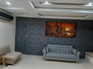 Blocks of Flats House for rent Wuse 2 Abuja Wuse 2 Abuja