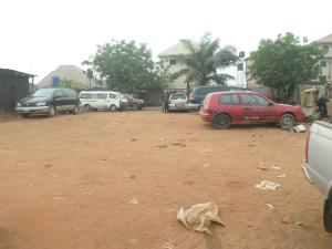 Mixed   Use Land Land for sale  coker/asaba-onitsha express way. Asaba Delta