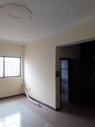 5 bedroom Office Space Commercial Property