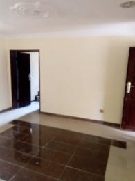 5 bedroom Office Space for rent ---- Shonibare Estate Maryland Lagos