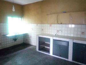 7 bedroom Detached Duplex House