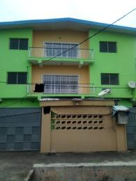 7 bedroom Detached Duplex House for rent --- Allen Avenue Ikeja Lagos - 0